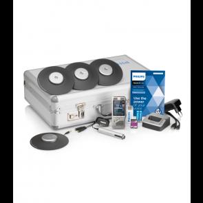 Philips PocketMemo Meeting-Recorder DPM8900/02