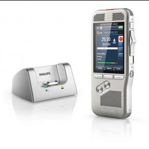 Philips Pocket Memo DPM 8500