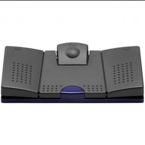 Grundig 540 USB